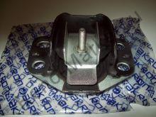Опора (подушка) двигателя  правая верхняя (Symbol) Malo 18791 аналог 7700415089, 7700434370