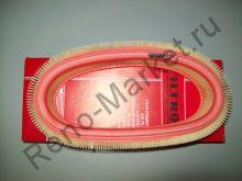 Фильтр воздушный (Logan) Filtron AR131/1 аналог 7701047655; 7701069365; 7701070525