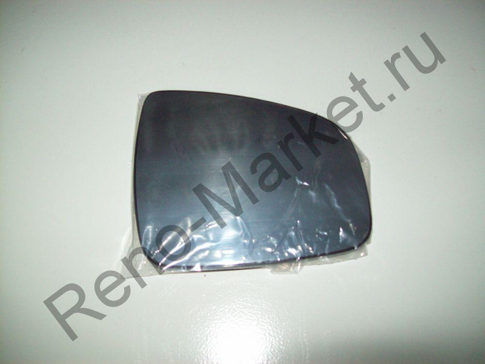 element-steklo-zerkala-bolshoj-pravyj-logan-sandero-analog-6001549716.