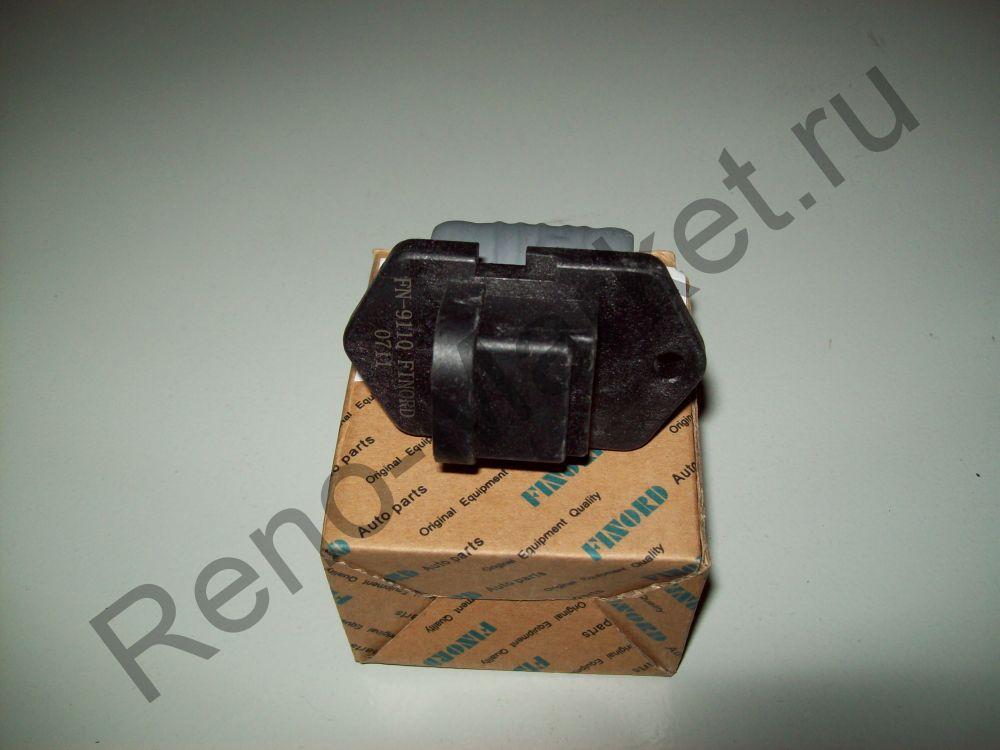 rezistor-ventilyatora-datchik-ventilyatora-sistemy-ohlazhdeniya-logan-