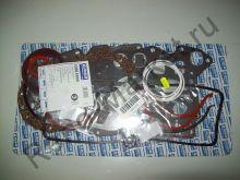 Полный комплект прокладок  (мотор C1J/C2J/C3J) Ajusa 50015900 аналог 7701458694, 7701461244, 7701465262 + 7701462218