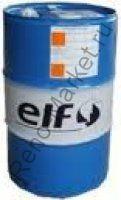 Масло моторное розливное ELF EVOLUTION SXR 5W40 1L синтетика
