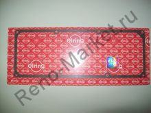 Прокладка крышки клапанов Elring 486.770 аналог 7700274003, 7700732165, 7701471719, 7700854640