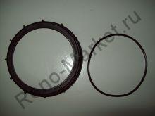 Кольцо крепежное бензонасоса с прокладкой Taksim RMGN2406 аналог 7701207449, 7701206096