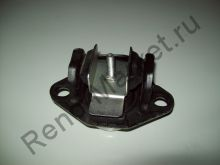 Опора (подушка) двигателя правая верхняя (Megane I) Malo 18793 аналог 7700425757, 7700437391, 8200277791